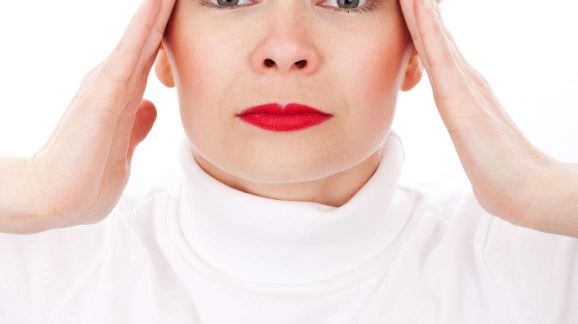 Memory Retrieval Hypnotherapy