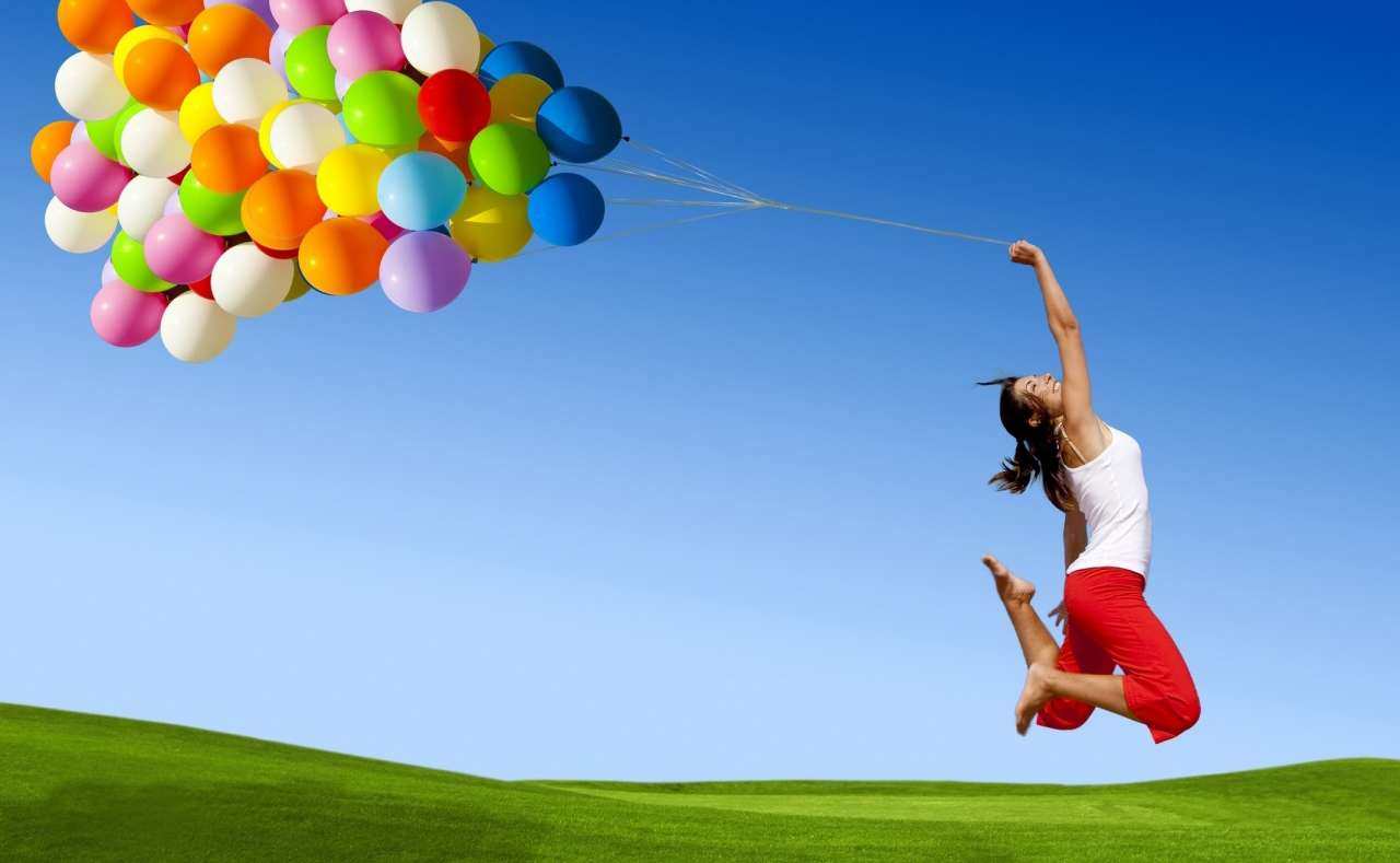 Life Makeover Hypnotherapy