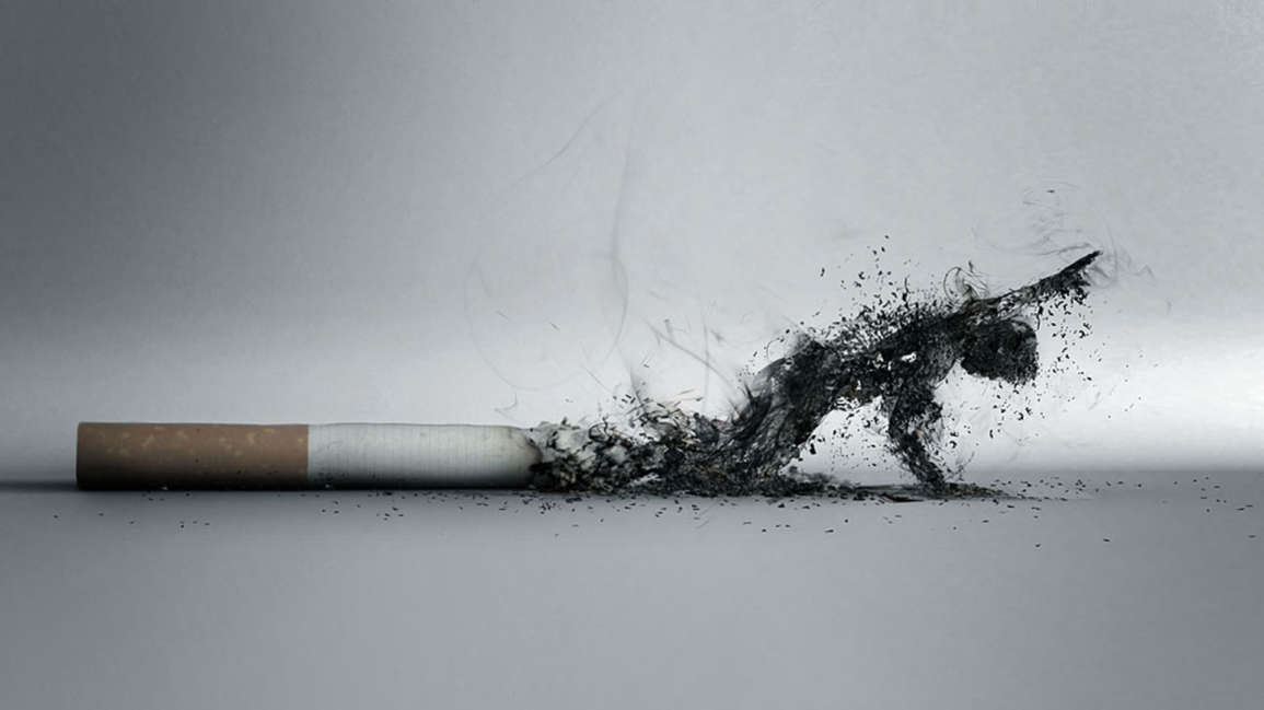 Quit Smoking Hypnosis NYC